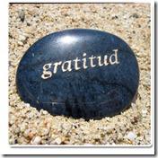 gratitud_L